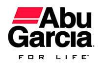 Logo Abu Garcia