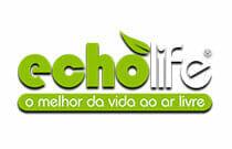 Logo Echo Life