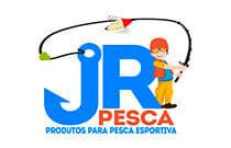 Logo Jr. Pesca