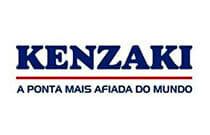 Logo Kenzaki