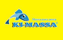 Logo Ki-Massa