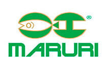 Logo Maruri