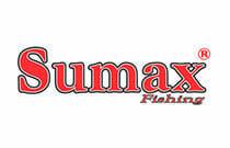 Logo Sumax