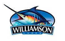 Logo Williamson